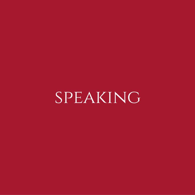 Mary Albright Fascinate Certified Advisor Speaker