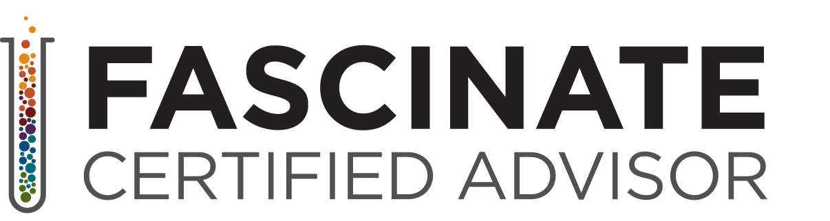 Fascinate Certified Advisor