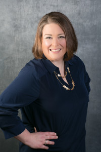 Mary Albright. Speaker. Fascinate Certified Advisor. Organizational Effectiveness Consultant.