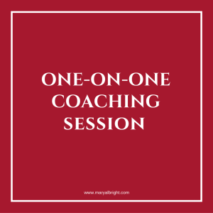 Fascination Coaching