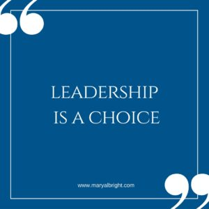 leadership-choice
