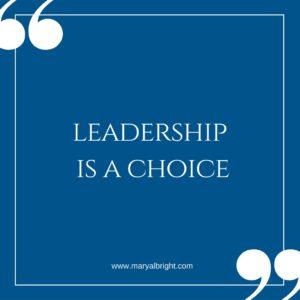 leadership-choice